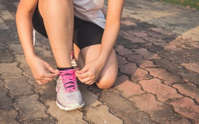 Three Tips To Get Started With Exercise