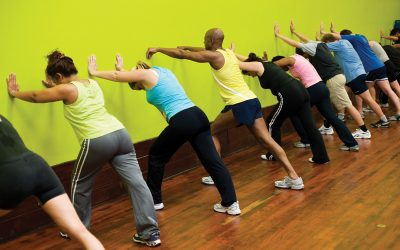 Active Sussex gets Sport England funding for Rother workforce pilot
